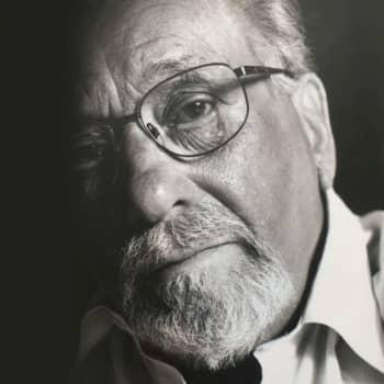 Christer Kihlman in memoriam