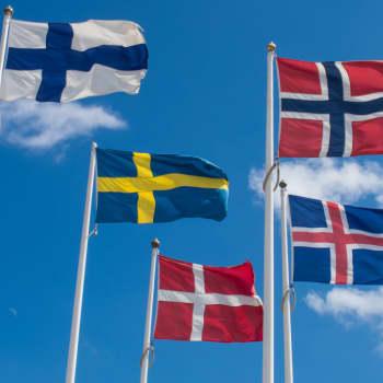 Specialrevisionen av Pohjola Norden välkomnas av alla parter