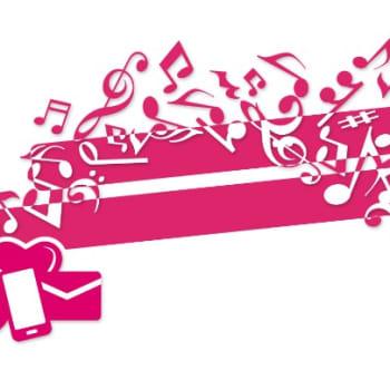 Vanhan musiikin sävel on vapaa