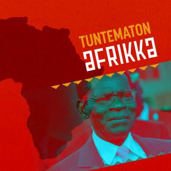 Botswanalla menee hyvin, koska johtajat eivät varasta