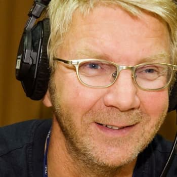 Miten minusta tuli minä: Pirkka-Pekka Petelius
