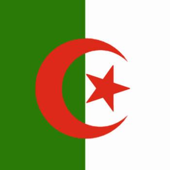 Osa 2: Algeria ja mitä käsitteellä arabimaat oikein tarkoitetaan?