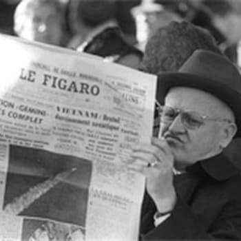 Ranskan viides tasavalta (1958)
