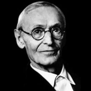 Klassikot. Herman Hesse:  Lasihelmipeli (1991)