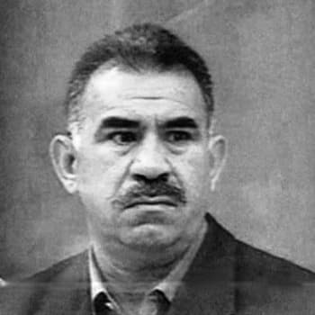 Kapinoivat kurdit (1963)