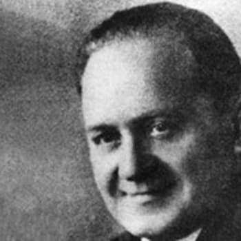 Eugen Malmstén muistelee Jurvaa, osa 1