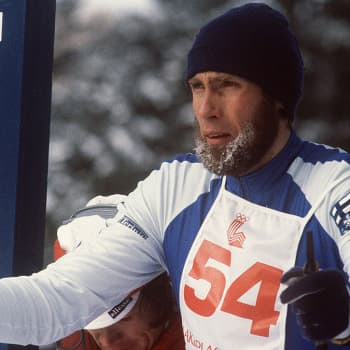 Juha Mieto, hiihtäjä (1974)