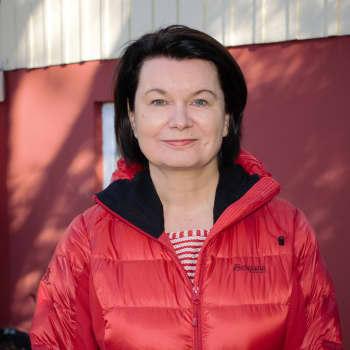 Professori Christina Salmivalli kertoo, miten koulukiusaamista voitaisiin kitkeä