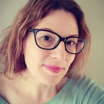 """""""Vi vet hur bra vi har det"""" - Pia från Kyrkslätt bor i Nya Zeeland, där livet knappt påverkas av pandemin"""