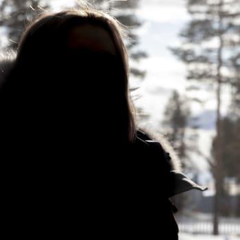 """Nainen rikkoi koronaeristystä ja valehteli kumppanilleen: """"Seuraukset olivat hirveät"""""""