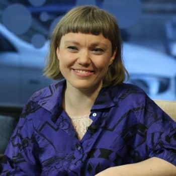 """Tenalabon Victoria Lindqvist vann publikomröstning, men tävlingen i tv tog slut: """"En livlina, någonstans måste man få uppträda"""""""
