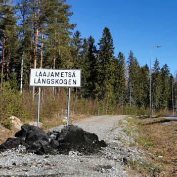 Suomen Malminjalostus Oy mukana Vaasan akkutehdashankkeessa
