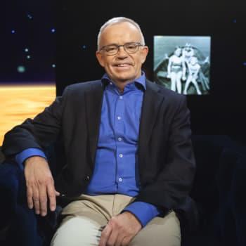 Läkaren Peter Strang: Har du en klar åsikt om dödshjälp har du inte tänkt färdigt