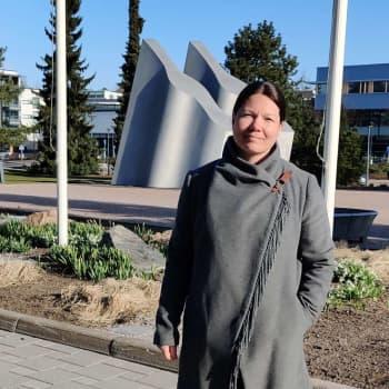 """""""Bordellen gallrades i första skedet"""" - Grankullaborna röstar om medborgarbudgeten för tredje gången"""