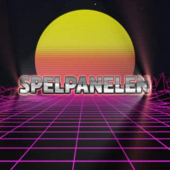 Avslappnande spel är bullshit, Valheim ett bra substitut