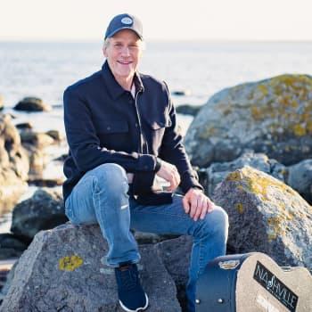 Lasse Sigfridsson undrar vart vi är på väg