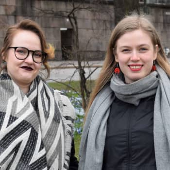Vad behöver vi humanister till? Humanioran i kris vid Helsingfors universitet