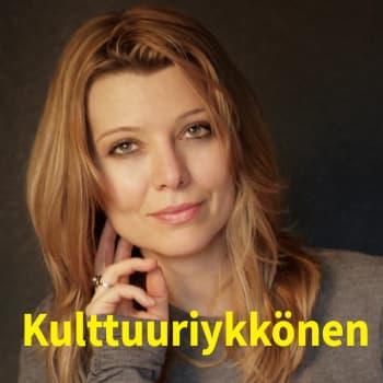 Elif Shafak puolustaa romaanissaan naisten oikeuksia - Millainen on tilanne Erdoğanin Turkissa nyt?