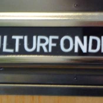Gör fonderna svenskfinland passivt?