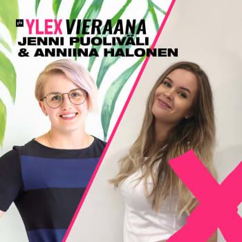 """Tiedenaiset Jenni Puoliväli ja Anniina Halonen: """"Hälytyskellojen tulisi soida, jos joku julistaa jotain ja sanoo olevansa varma"""""""