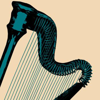 Henry Purcellin, John Blow'n ja Matthew Locken urkumusiikkia