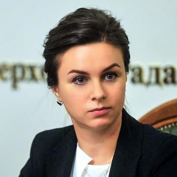 Ukrainan vaalit Venäjän varjossa