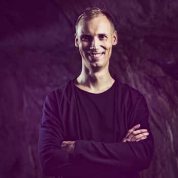 Daruden remix Blind Channelin Darksidesta whaaat   Suomen virallinen tanssilista   TOP15