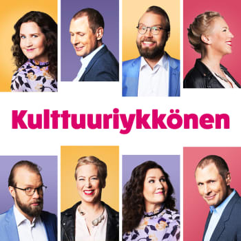 Kisastudiossa arkkitehtuurisota Helsingissä, sekoilua koronaviestinnässä, tutkijoille kapula suuhun ja nähdyksi tulemisen tarve