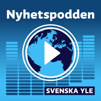 Spänt läge mellan EU och Ryssland när Haavisto reser österut