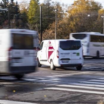 Utsläppsfria fordon
