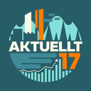 Samkommunsdirektören för Kårkulla avgick och rekordinvestering i skogsindustrin