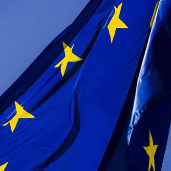 Talouden tulevaisuutta EU:ssa - rahanjakoa vai uusi tiukan kurin rahasto?