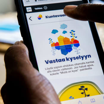 Tutkija Sami Borg: Tampereelle on tulossa kuumat kuntavaalit