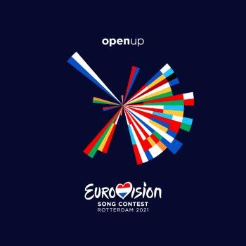 Euroviisut 2021: 1. semifinaalilähetys suorana Rotterdamista