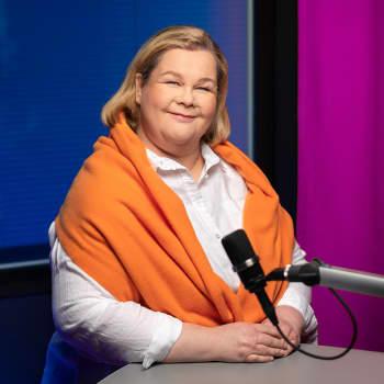 Suomen menestys Euroviisuissa saa fanit hihkumaanonnesta