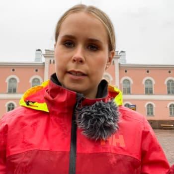 Svag byasatsning i Lovisa – sanning eller myt?