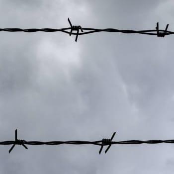 Danmark godkände lag om att flytta asylprocessen utanför EU
