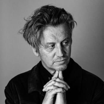 Peter Hägerstrand nominerad till Nordiska rådets musikpris 2021