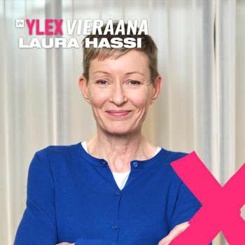 EKA KERTA: Miksi joissain Suomen kunnissa asunnot seisovat tyhjillään, kun toisissa niistä on huutava pula?