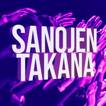 Timo Kiiskinen: Melodia ensin, sitten tehdään sanat