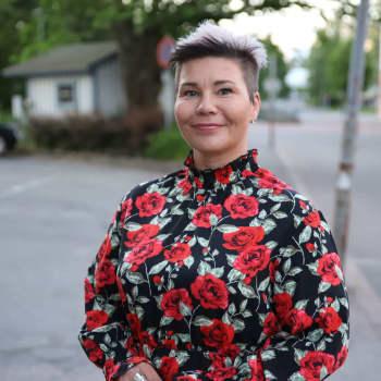 Paula Werning on valmis valtuuston puheenjohtajaksi