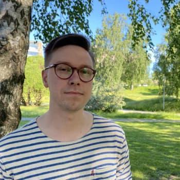 """""""Sannfinländarna lyckas inte aktivera sina väljare i det lokala"""" - därför lyckades partiet inte infria galluparnas resultat"""