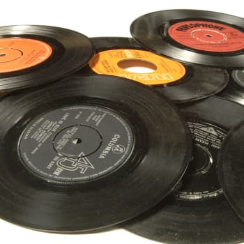 The Strings,Eugen Malmsten,Wishbone Ash,Elvis