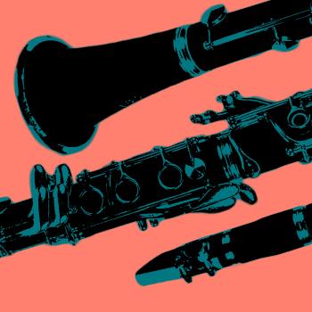 Potpuri Beethovenin suosituimmista teoksista