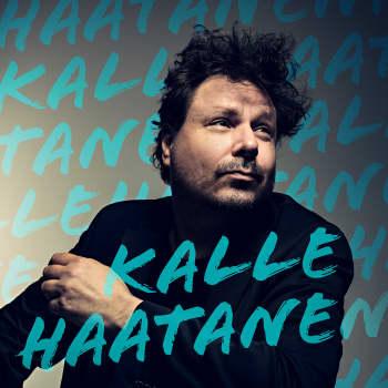 Kalle Haatanen: Sosiaalinen media