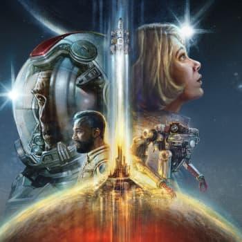 Indiespel, Elden ring och aliens överallt - så här var E3 2021