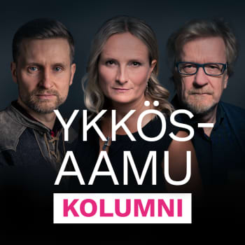 Toni Viljanmaa: Identiteettien väliset riidat pitää reilusti tunnustaa, jotta niitä voidaan ratkoa