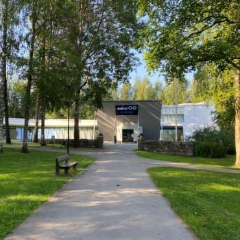 Riihimäen Metsästysmuseo ei antaudu vähällä, vaikka edessä voi olla kamppailu rahoituksesta
