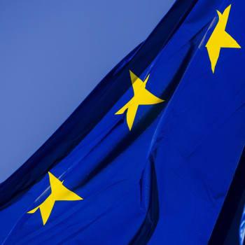 EU:n huippukokouksen jälkeen katseet tulisi jo suunnata syksyn budjettisääntöihin