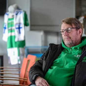 "EIF:s sportchef Peter Haglund om coronaläget: ""Vi spelar match 17.7 igen"""